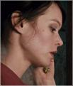 Mona Petri
