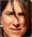 Claudia Wick